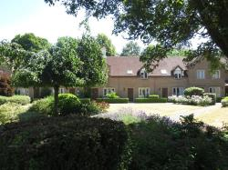 Terraced House For Sale 16 Kings End Bicester Oxfordshire OX26