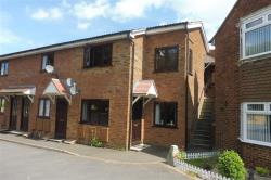 Flat For Sale Oakley Road Chinnor Oxfordshire OX39