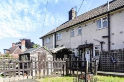 Flat For Sale West Buckland Wellington Somerset TA21