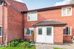 Flat For Sale  Taunton Somerset TA1