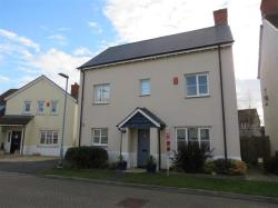Detached House For Sale Hatch Beauchamp Taunton Somerset TA3