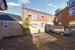 Semi Detached House For Sale Bishops Lydeard Taunton Somerset TA4