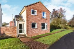 Detached House For Sale Bishops Lydeard Taunton Somerset TA4