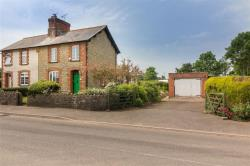 Semi Detached House For Sale Closworth YEOVIL Somerset BA22
