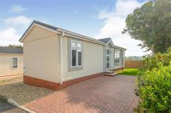 Detached House For Sale West Camel Yeovil Somerset BA22