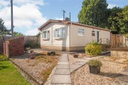Detached House For Sale Charlton Mackrell Somerton Somerset TA11