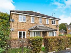 Flat For Sale Bury St. Edmunds  Suffolk IP28