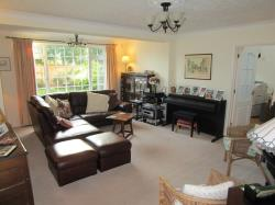 Detached House For Sale Capel St. Mary Ipswich Suffolk IP9