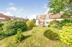 Semi Detached House For Sale Rushmere St. Andrew Ipswich Suffolk IP5