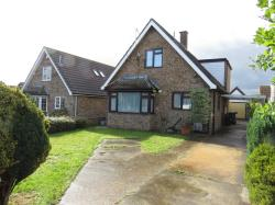 Detached House For Sale Kesgrave Ipswich Suffolk IP5