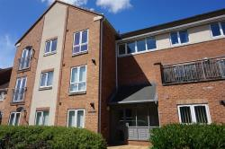 Flat For Sale 31 Valley Road Coventry West Midlands CV2