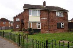 Flat For Sale Canley Coventry West Midlands CV4