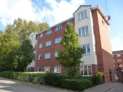 Flat For Sale Foleshill Coventry West Midlands CV6