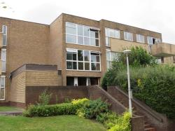 Flat For Sale 555 London Road Coventry West Midlands CV3