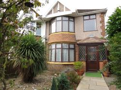 Semi Detached House For Sale Cheylesmore Coventry West Midlands CV3