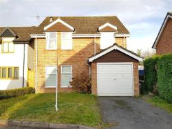 Detached House For Sale  Coventry West Midlands CV3