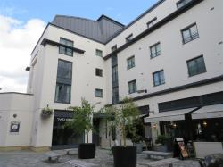 Flat For Sale 4 Livery Street Leamington Spa Warwickshire CV32