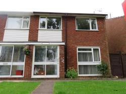 Semi Detached House For Sale Whitnash LEAMINGTON SPA Warwickshire CV31