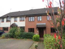Terraced House For Sale Radford Semele Leamington Spa Warwickshire CV31