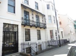 Flat For Sale 19 Dale Street Leamington Spa Warwickshire CV32
