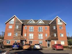 Flat For Sale Boughton Road Rugby Warwickshire CV21