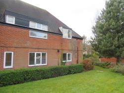 Flat For Sale Clifton Upon Dunsmore Rugby Warwickshire CV23