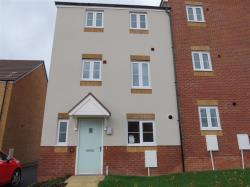 Terraced House For Sale Delph Road Brierley Hill West Midlands DY5