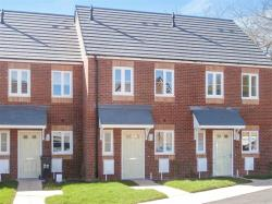 Terraced House For Sale Off Delph Road Brierley Hill West Midlands DY5
