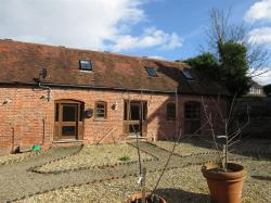 Semi Detached House For Sale Clent STOURBRIDGE Worcestershire DY9