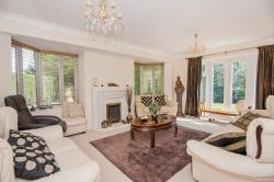 Detached House For Sale West View Road Sutton Coldfield West Midlands B75