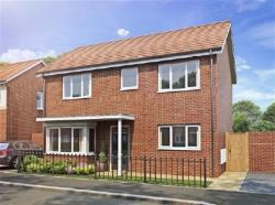 Detached House For Sale Perry Common Birmingham West Midlands B23