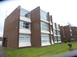 Flat For Sale Camborne Road WALSALL West Midlands WS5