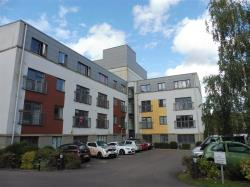 Flat For Sale Holly Lane Smethwick West Midlands B66