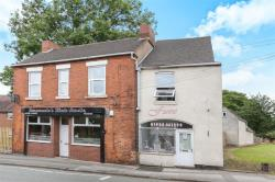 Commercial - Other For Sale Short Heath Willenhall West Midlands WV12