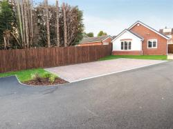 Detached Bungalow For Sale Ashmore Park Wednesfield Wolverhampton Staffordshire WV11