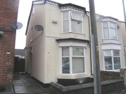 Semi Detached House For Sale Whitmore Reans Wolverhampton West Midlands WV1