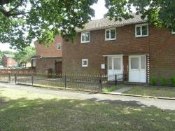 Semi Detached House For Sale Short Heath Willenhall West Midlands WV12