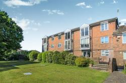 Flat For Sale Keymer Road Hassocks West Sussex BN6