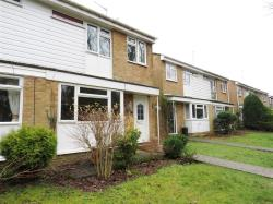 Semi Detached House For Sale Crawley Down Crawley West Sussex RH10