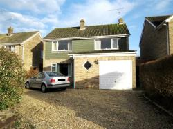 Detached House For Sale  Copthorne West Sussex RH10