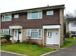 Terraced House For Sale  Crawley Down West Sussex RH10