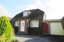 Detached Bungalow For Sale Copthorne Crawley West Sussex RH10