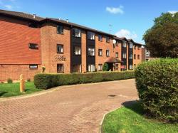Flat For Sale Southgate Crawley West Sussex RH11