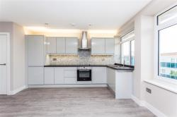 Flat For Sale The Broadway Crawley West Sussex RH10