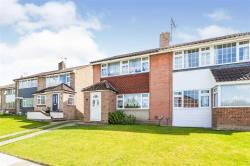 Semi Detached House For Sale  Crawley West Sussex RH11
