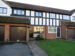 Terraced House For Sale  Edenbridge Kent TN8
