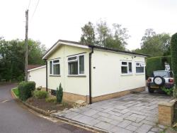 Detached House For Sale Turners Hill Crawley West Sussex RH10