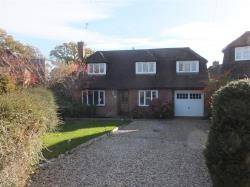 Detached House For Sale Lindfield Haywards Heath West Sussex RH16