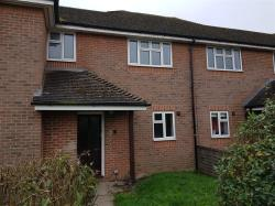 Terraced House For Sale Codmore Hill Pulborough West Sussex RH20