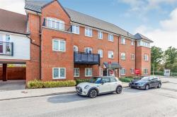 Flat For Sale Faygate Horsham West Sussex RH12